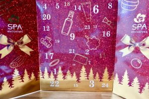 Action_beauty_advent_kalender_2019_mamablogger_