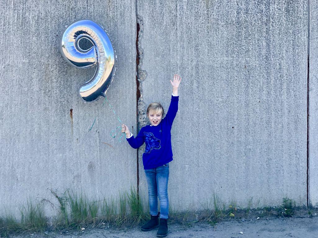 birthday boys_verjaardagen_Milan_Floris_fotoshoot_mamablogger_