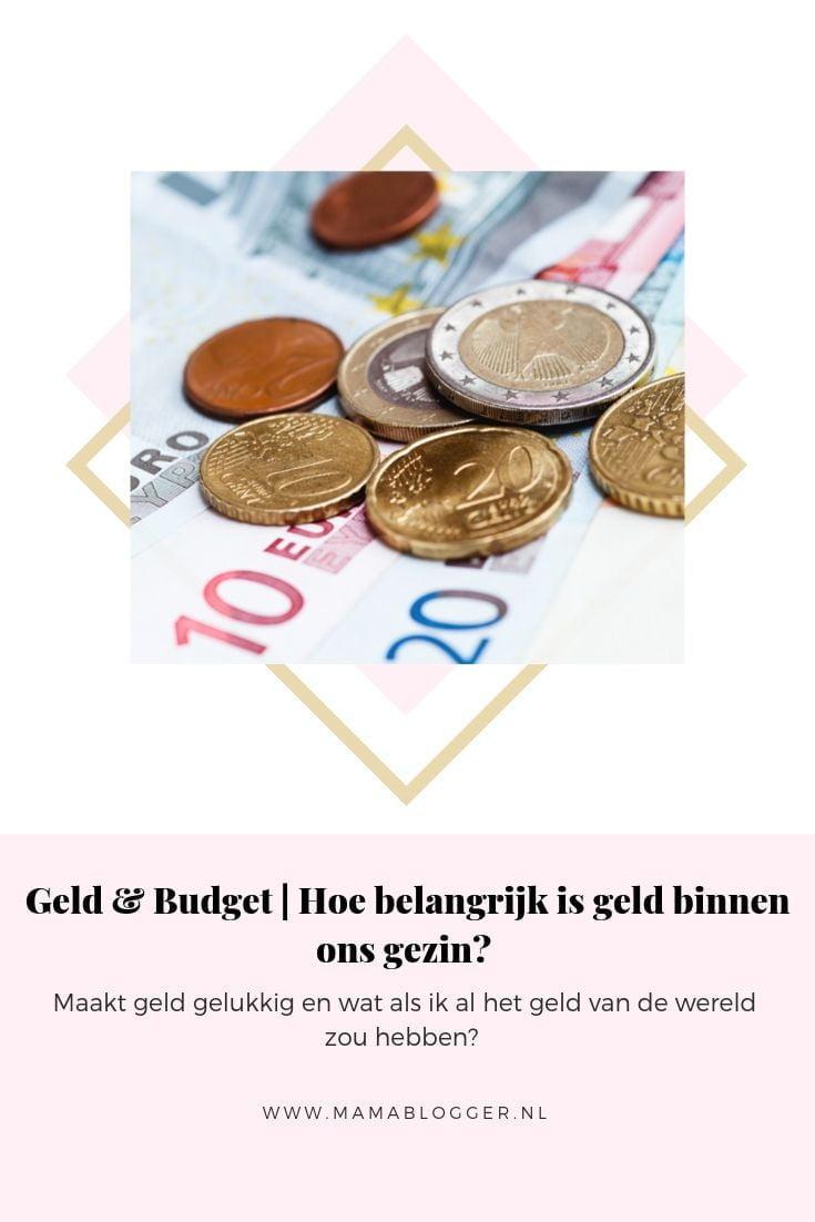 hoe belangrijk is geld_gezin_mamablogger_budget_