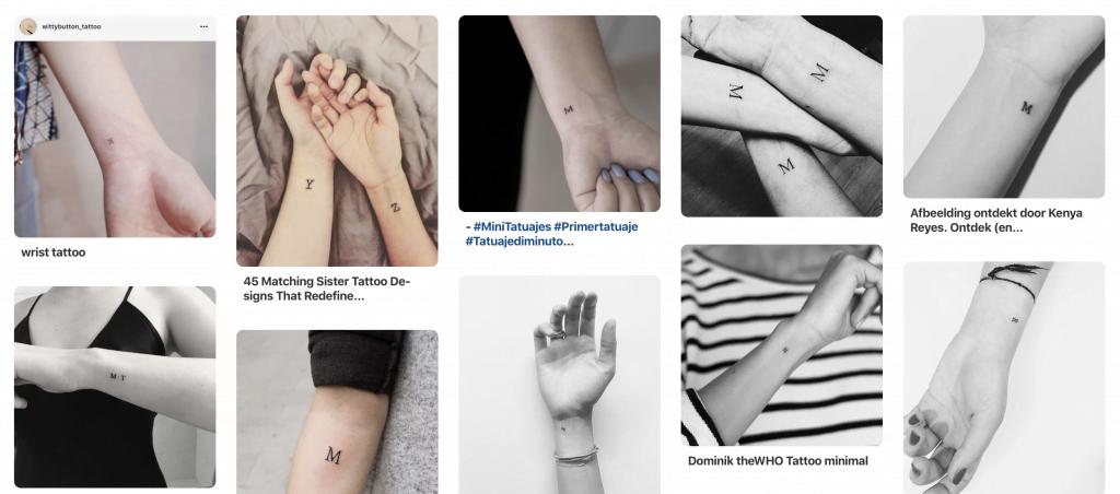 tattoo_mamablogger_tattoo laten zetten_minimalistische tattoo_