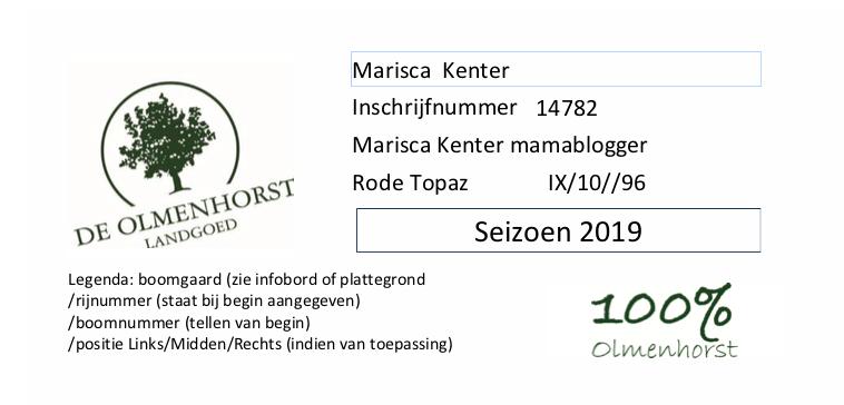 landgoed_olmenhorst_plukseizoen_moestuin_appelboom_adoptieboom_mamablogger_