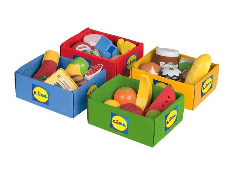 kids musthaves_WE_LINDA_sweater_houten speelgoed_Lidl_