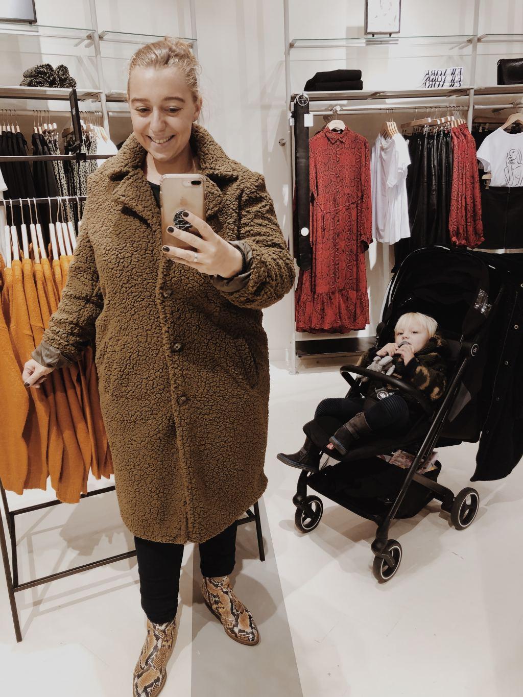 Shoppen | Koop jij ook meer voor de kinderen dan voor jezelf?