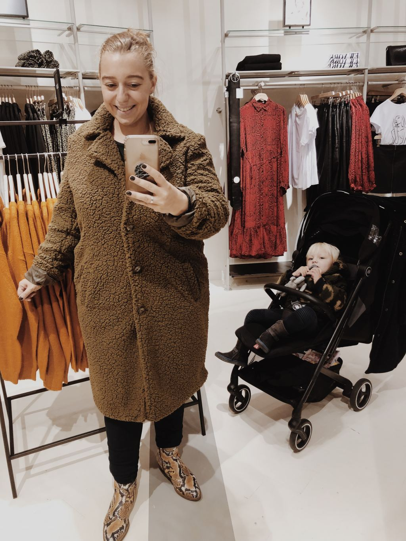 shoppen_diary_weekoverzicht_mamablogger_werk_werkende moeder_relaxt_schiphol_