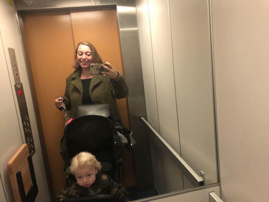 diary_kinderen voor kinderen_buggy_tv_mamablogger_persoonlijk_