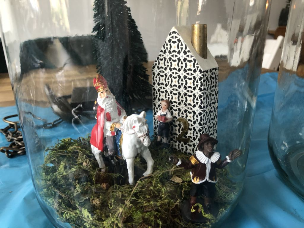 Sinterklaas_aftellen_DIY_interieur_mamablogger_