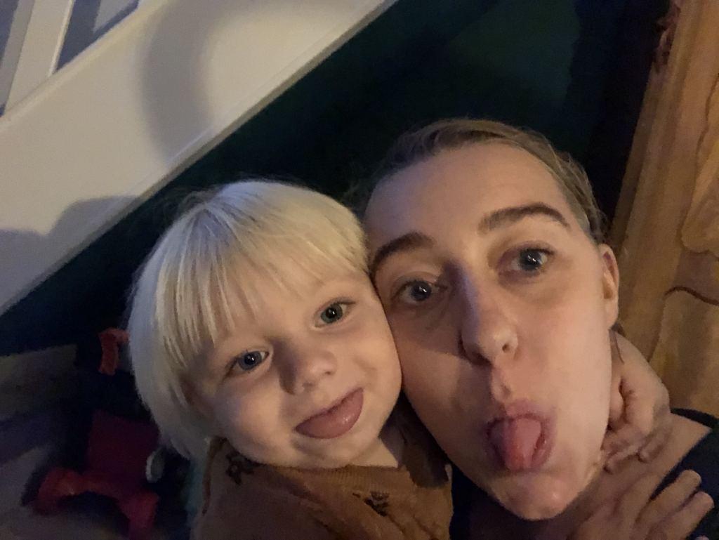 diary_weekoverzicht_mamablogger_werk_werkende moeder_relaxt_schiphol_