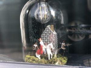 Sinterklaas_aftellen_DIY_interieur_mamablogger_