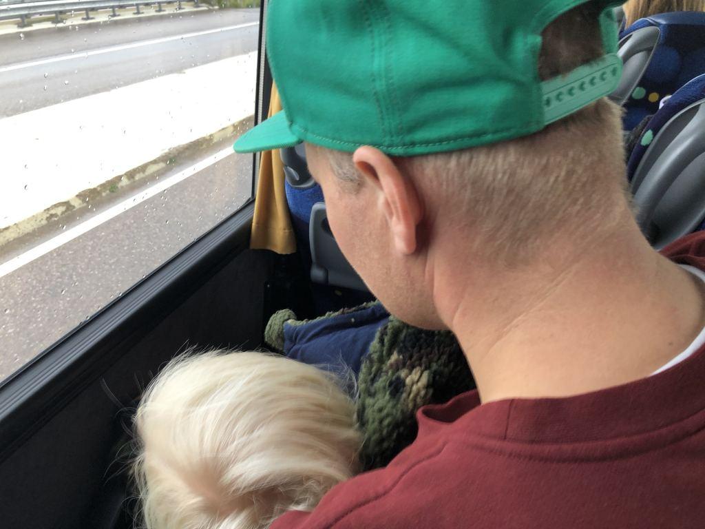 review_Schiphol Experience_dagje weg_mamablogger_
