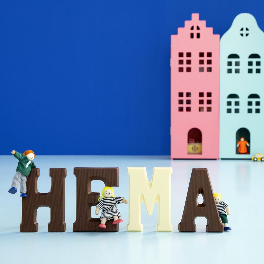 Houten_grachtenhuisjes_grachtenpandjes_HEMA_speelgoed_mamablogger_