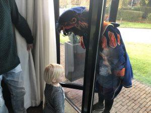 Sinterklaasweekend_Apeldoorn_Cantharel_Mamablogger_intocht_