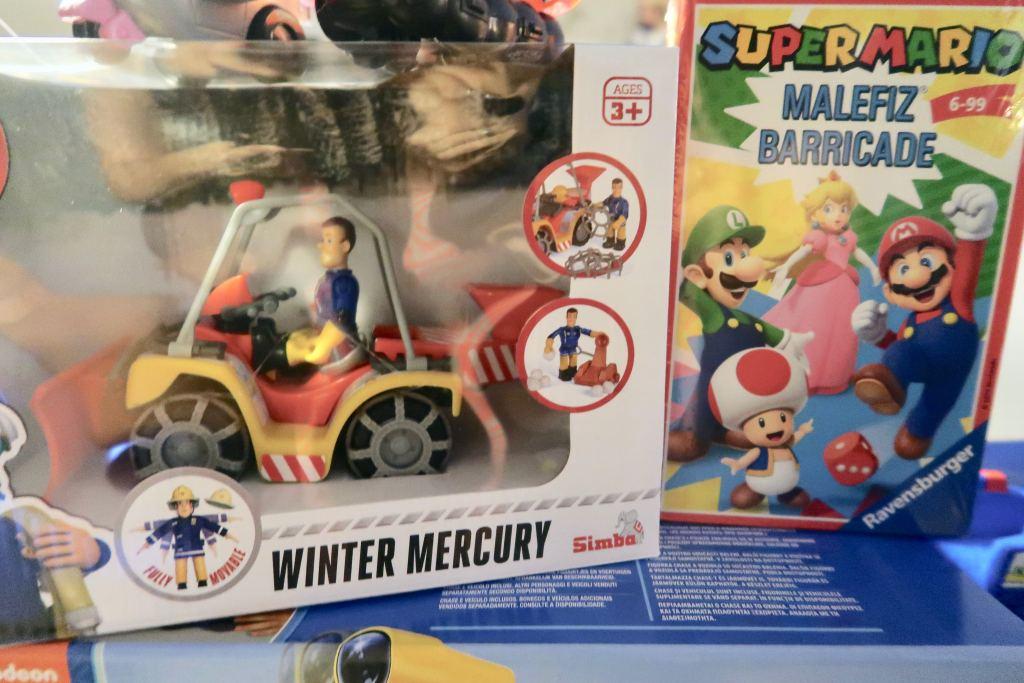 Sinterklaas cadeaus_aftellen naar Sinterklaas_budget_cadeaus_Mamablogger_