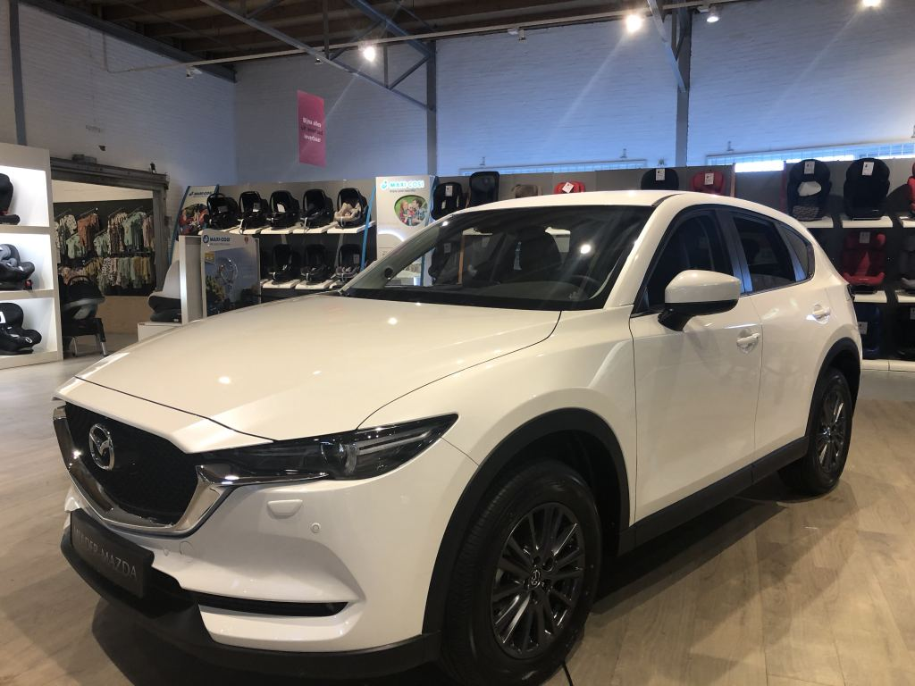 droomauto_Mazda CX5_mamablogger_auto_geld & budget_
