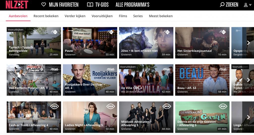 Review | Voor NLZIET kochten wij een Smart TV