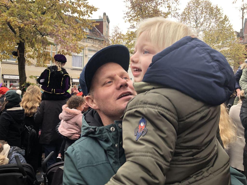 diary_sinterklaas_intocht_persoonlijk_mamablogger_Apeldoorn_