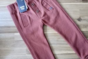 kinderkleding_kids fashion_HEMA_Zara_Name-it_Prenatal_mamablogger_shoplog_