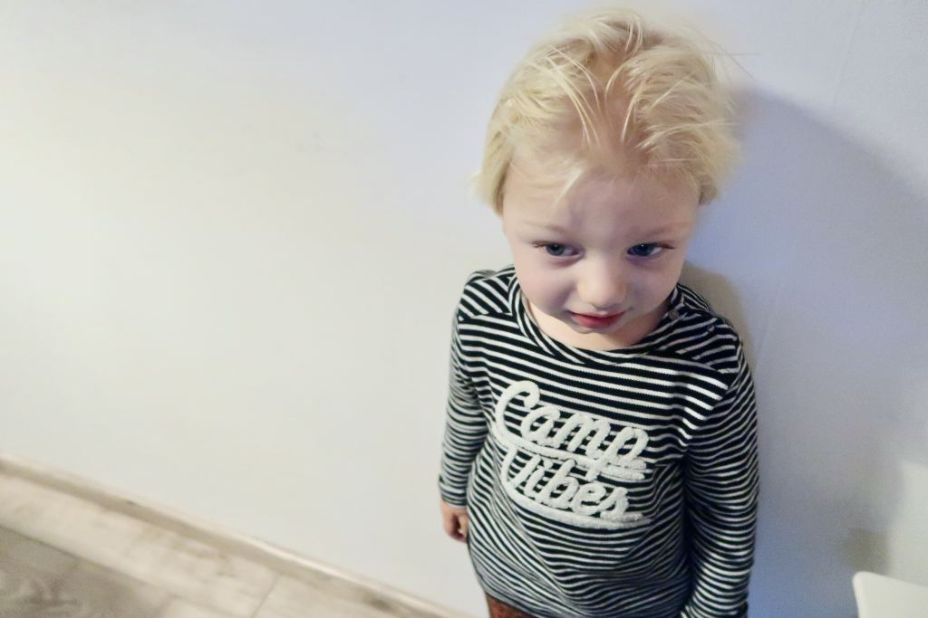 kids fashion_outfits_Milan_Floris_kinderkleding_outfit inspiratie_mamablogger_