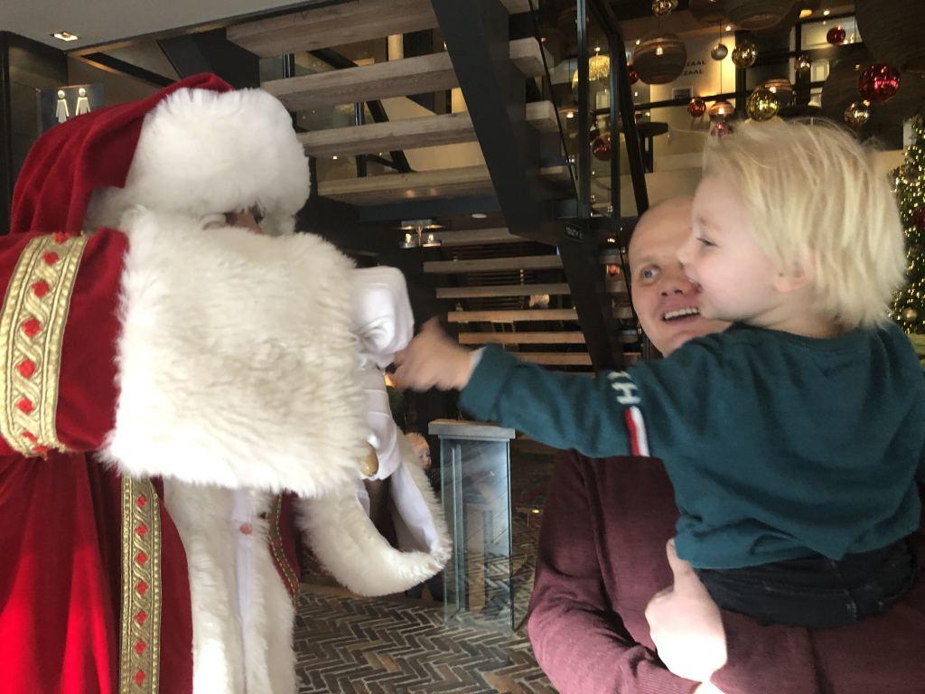 verslag_eerste kerstdag_2019_mamablogger_kerst_persoonlijk_