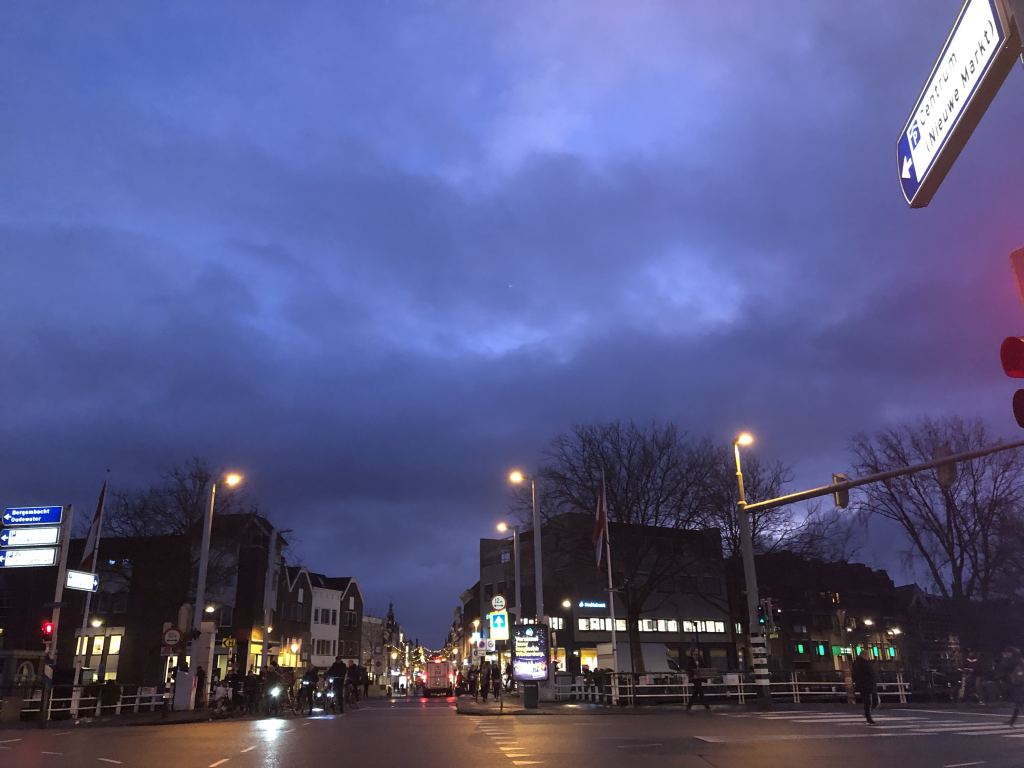 diary_mamablogger_drama nachten_HAP_Sinterklaas_persoonlijk_