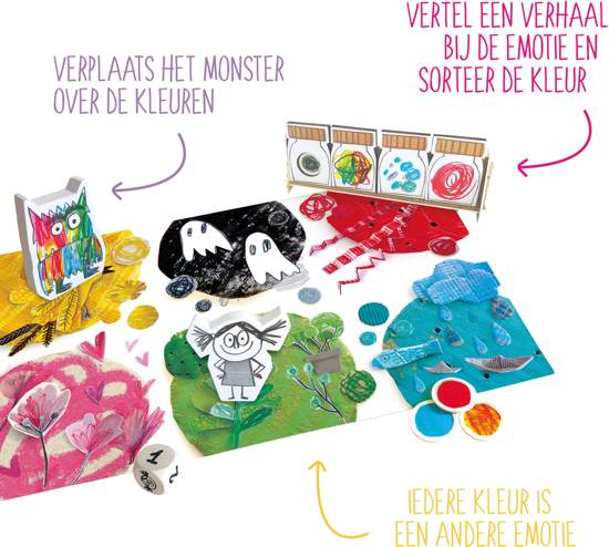 linkbox_unboxing_mamablogger_winactie_bordspel_emoties_kleurenmonster_