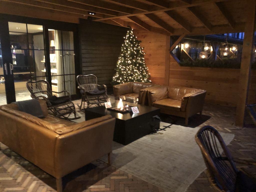 diary_kerst_hotel_penoza_schaatsen_persoonlijk_mamablogger_