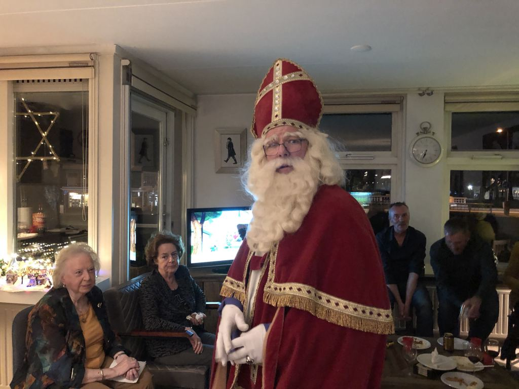 diary_verrassingsbezoek_Sinterklaas_nieuwe tas_persoonlijk_mamablogger_