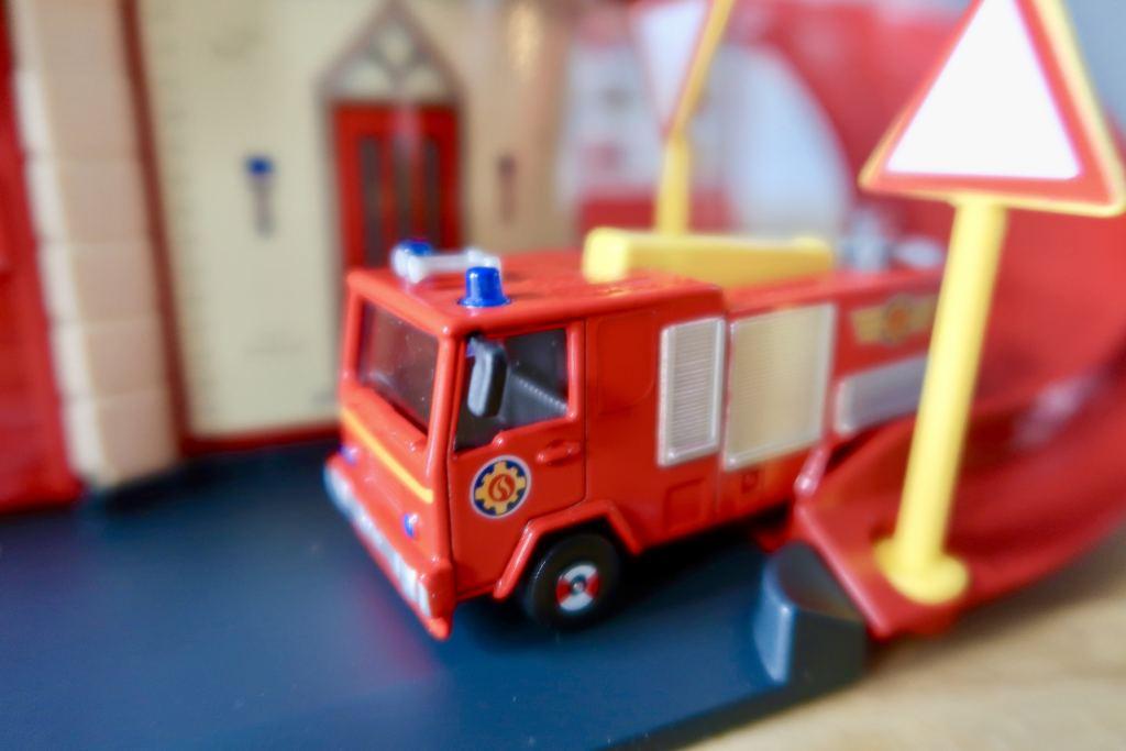 brandweerman_Sam_kazerne_Action_speelgoedtip_low budget_budgettip_mamablogger_
