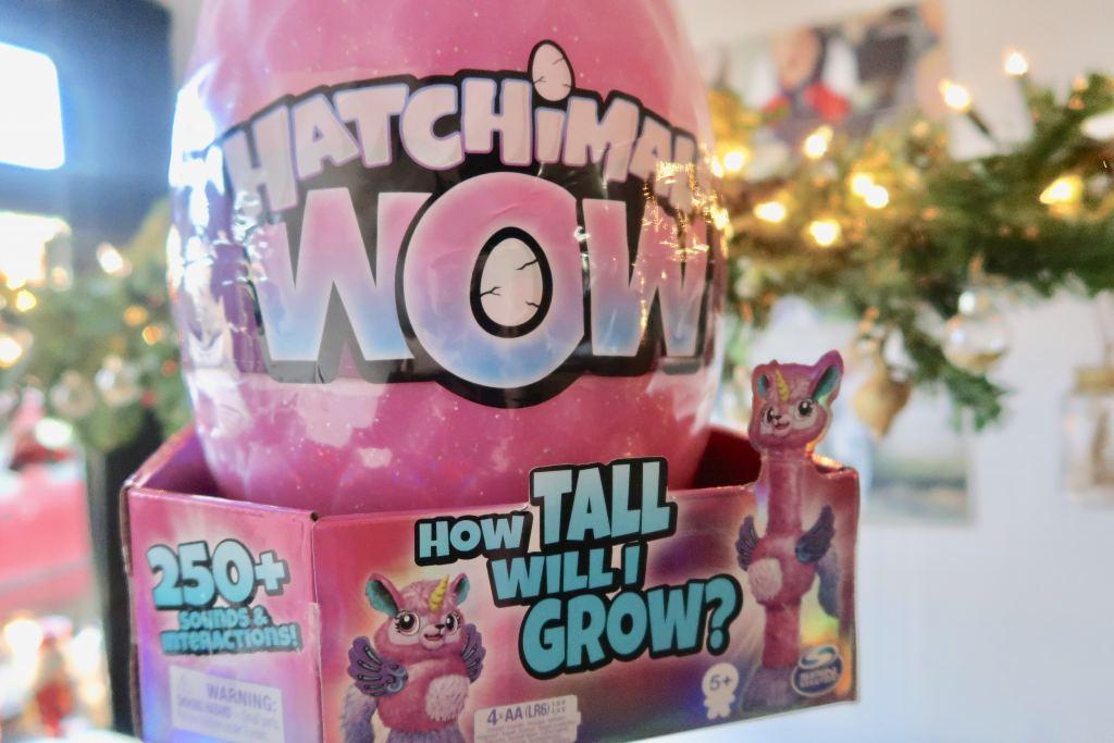 Hatchimal_WOW_mamablogger_winactie_Tall_