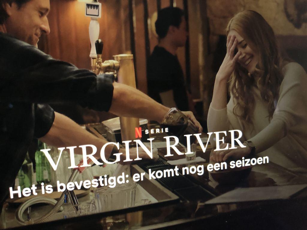 Netflix_kijktip_Virgin_River_mamablogger_