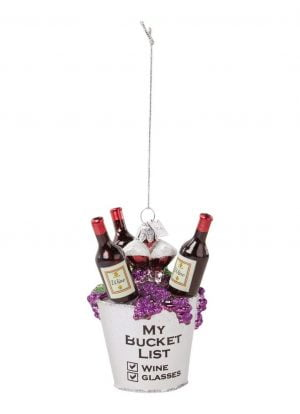 kerstboomhangers_kerstboom_christmas countdown_mamablogger_