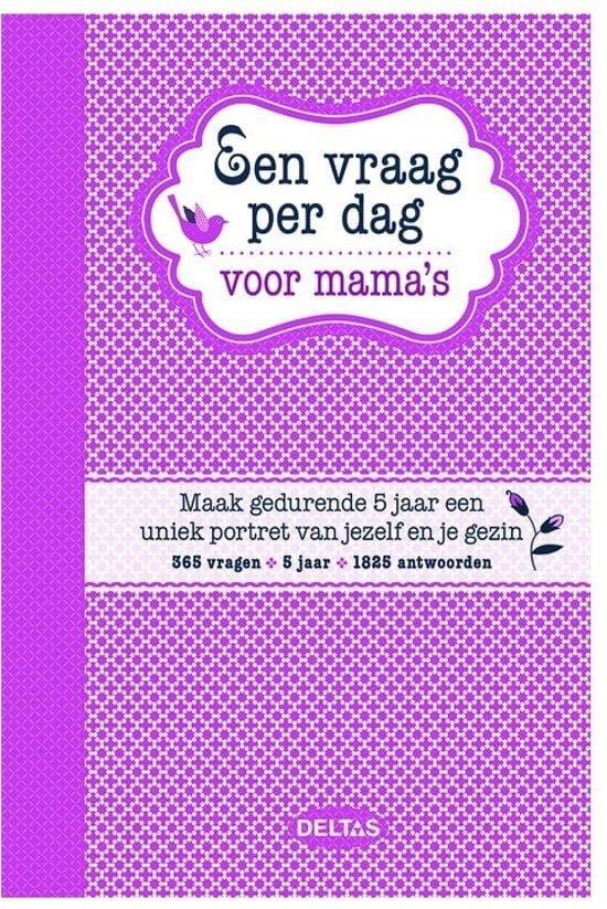 invulboeken_volwassenen_bewaren voor later_mamablogger_