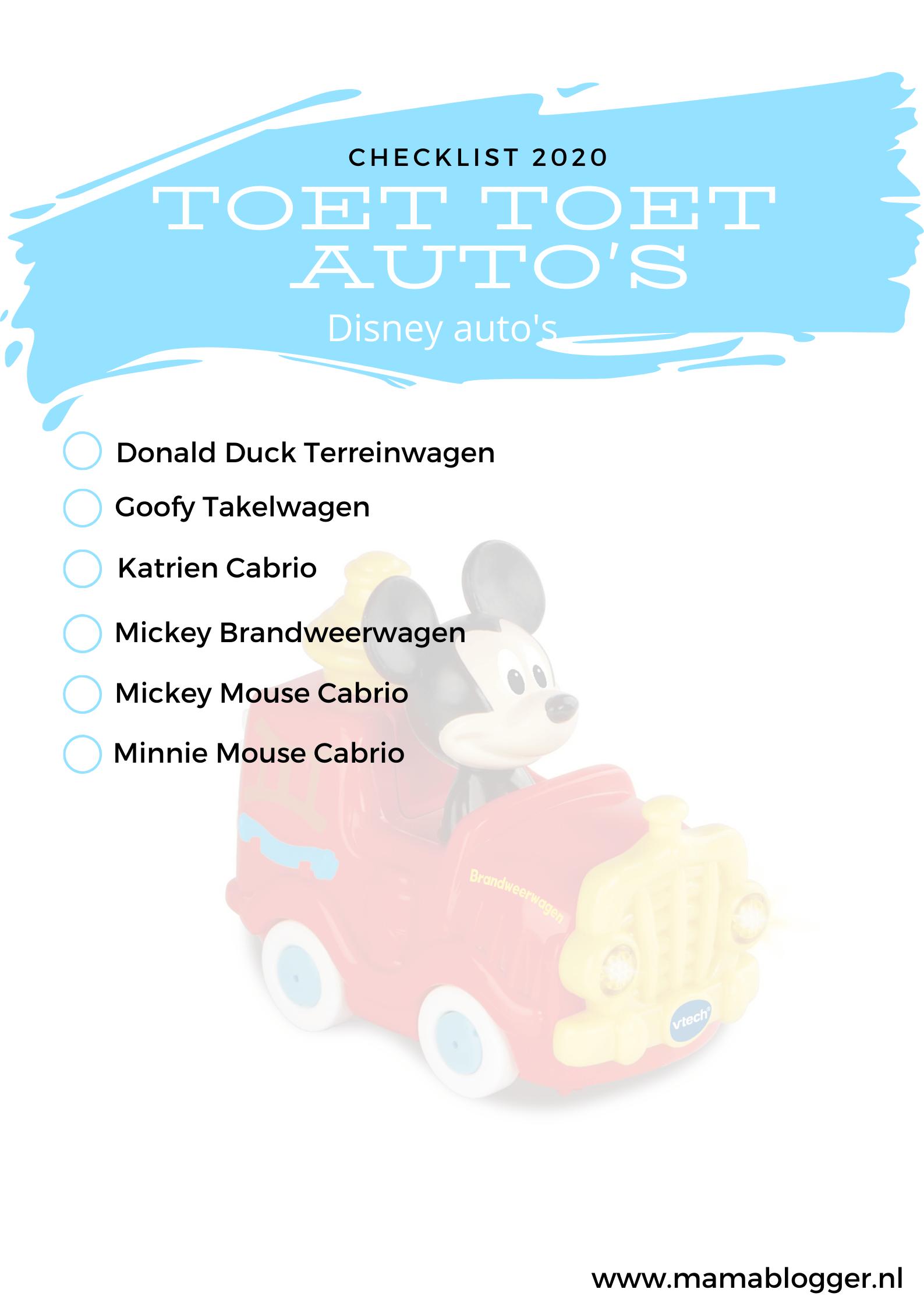 Overzicht_Toet Toet Auto's_VTech_2020_te koop_mamablogger_