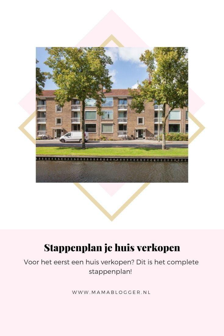 stappenplan_huis_verkopen_mamablogger_