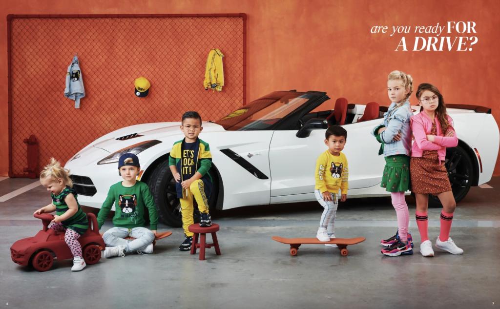 Z8_kids fashion_kinderkleding_voorjaar 2020_mamablogger_kinderkleding_
