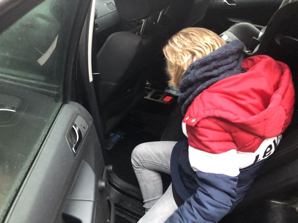 persoonlijk_diary_nieuwe auto_mamablogger_schuur_bioscoop_