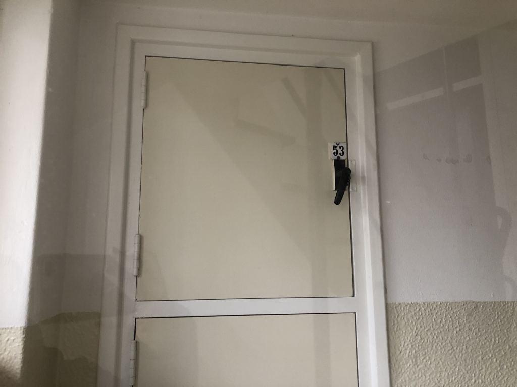 plog_huis_verkocht_sleuteloverdracht_mamablogger_
