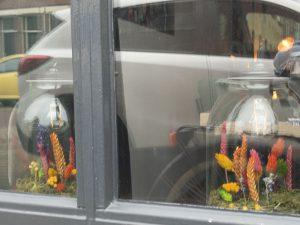 droogbloemen_glazen tafellamp_mamablogger_DIY_interieur_lamp_