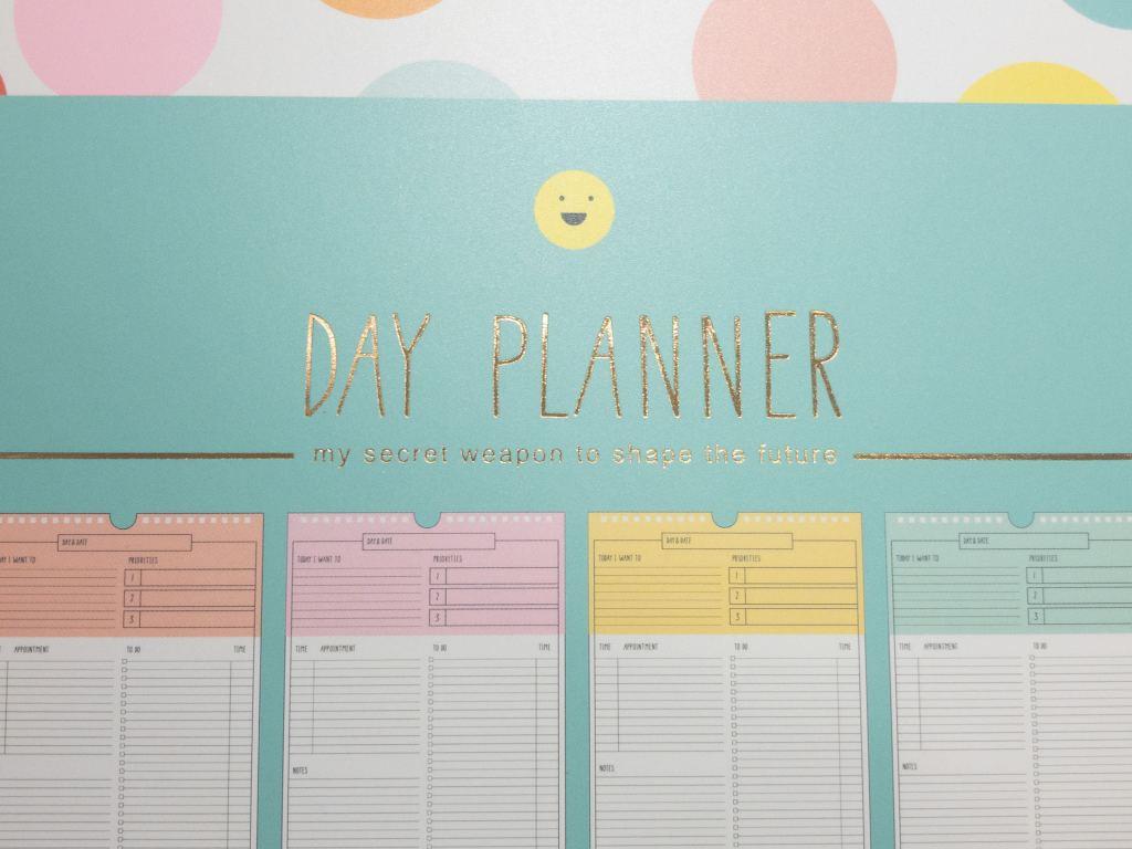 planner_collectie_HEMA_levensplanner_maaltijdplanner_pennen_tip_organiseren_mamablogger_