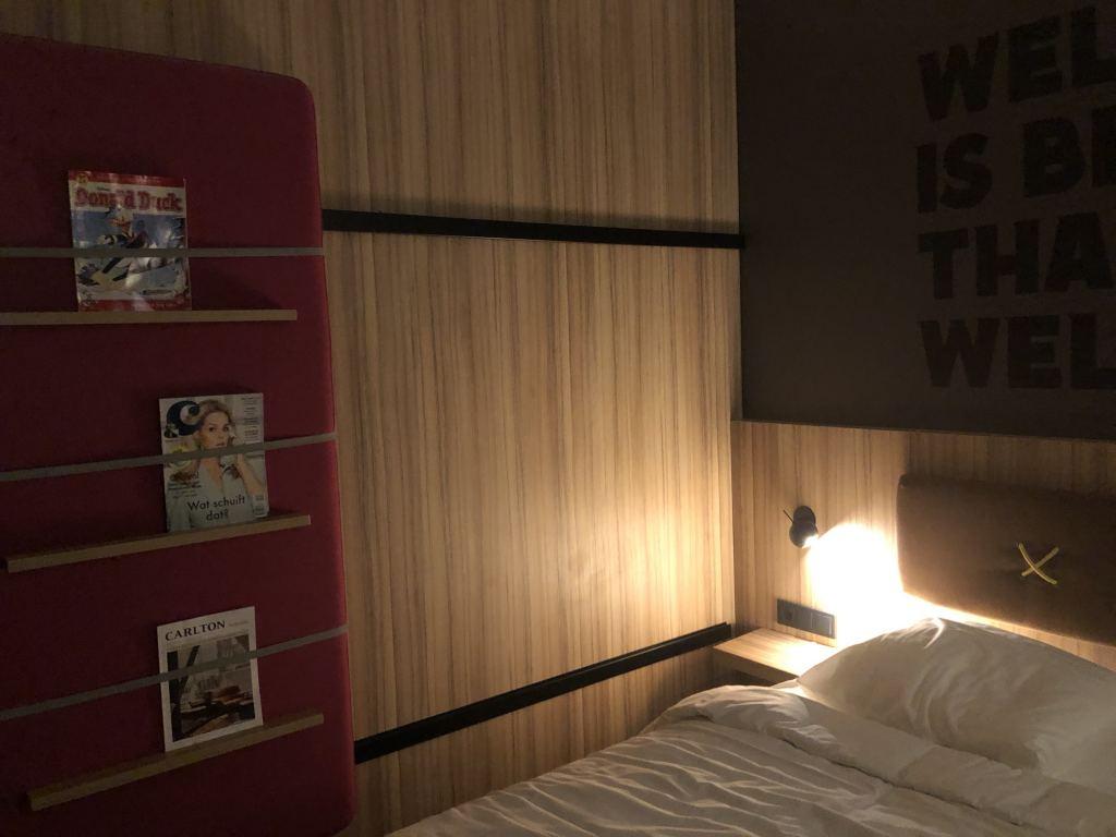HUP hotel_kindvriendelijk_hotel_Mierlo_gezinshotel_weekendje weg_mamablogger_review_