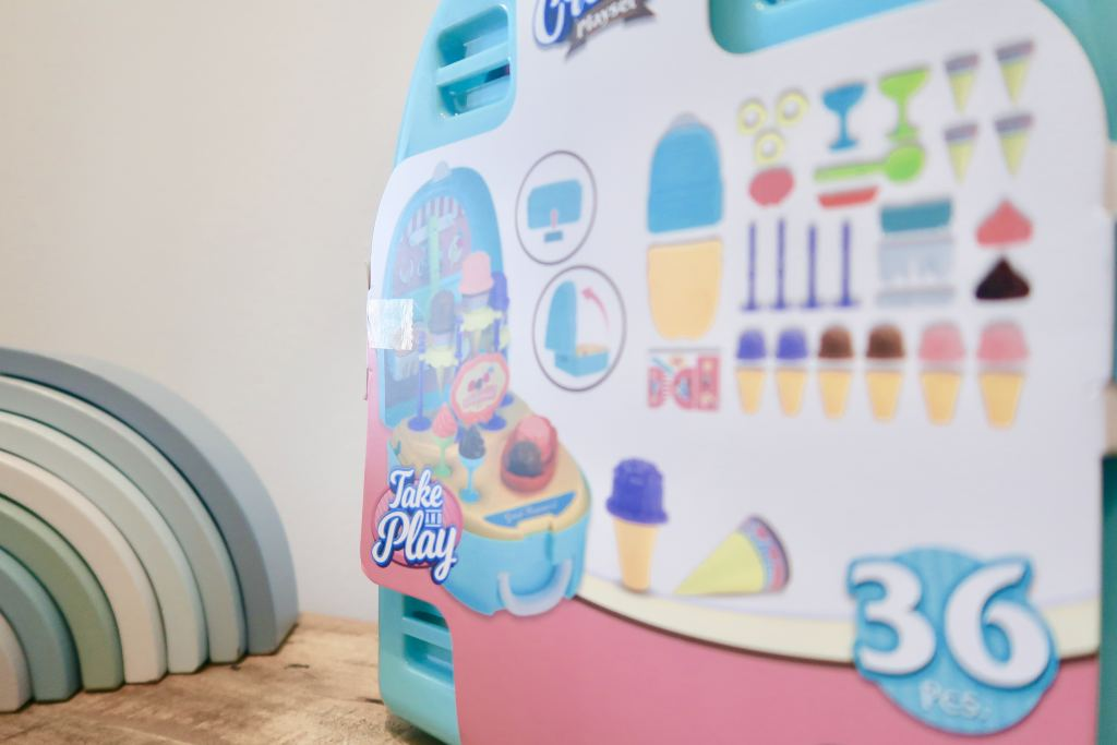 ijs-speelzet_action_ijs_speelgoed_budget_mamablogger_ijsjes_