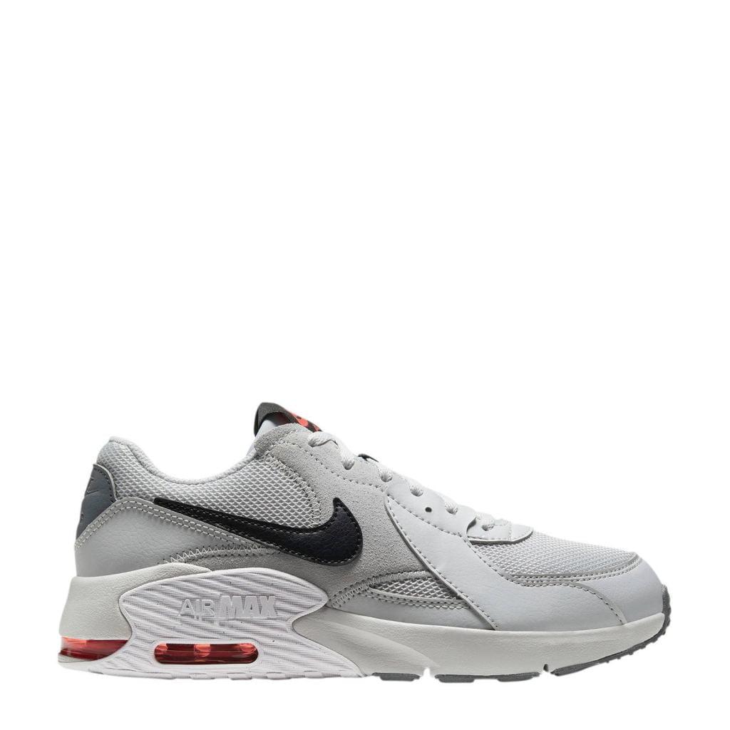 Nike Air Max_kids fashion_onder €100_mamablogger_kinderschoenen_sneakers_