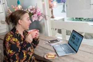 mamablogger_persoonlijk_media kit_samenwerken_Marisca_Kenter_