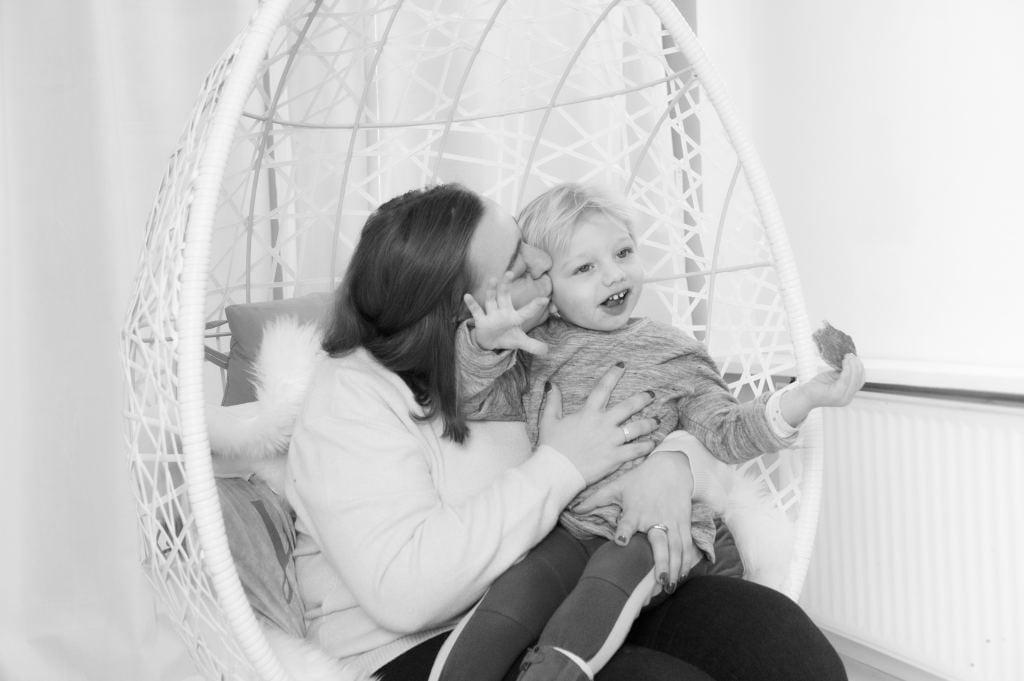 10_alledaagse_blij_persoonlijk_mamablogger_