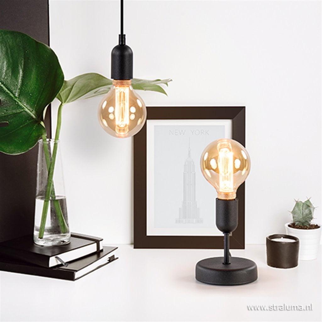industriële lampen_kinderkamer_mamablogger_interieur_