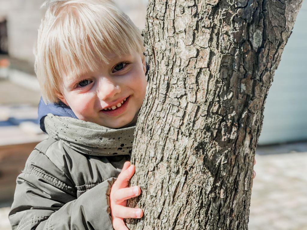 Peuters | Floris is 2,5 jaar en praat nog steeds niet…