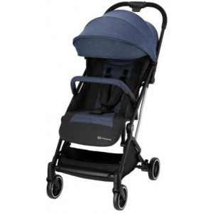 10x_buggy_onder_€200_baby_budget_mamablogger_