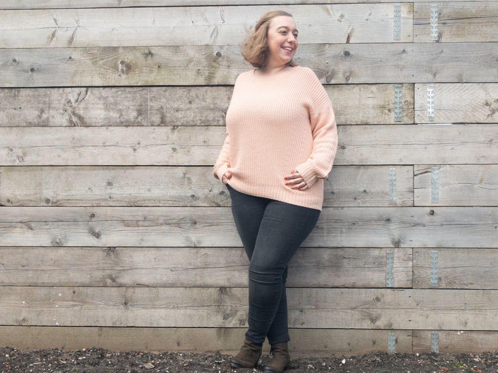 zeeman_truien_vest_voorjaar_moms fashion_mamablogger_