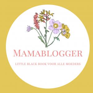 mamablogger_logo_marisca_kenter_