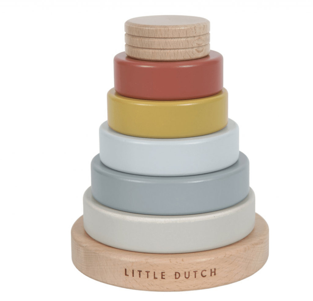 Pure & Nature_Little Dutch_mamablogger_houten speelgoed_baby_peuter_