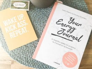 your energy journal_journal_energie_balans_mamablogger_